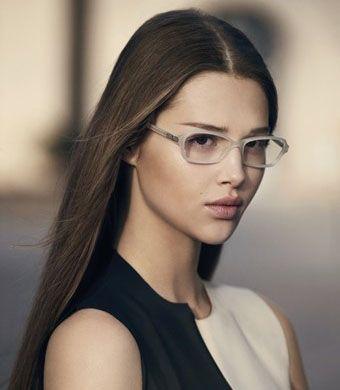occhiali-da-vista-da-donna
