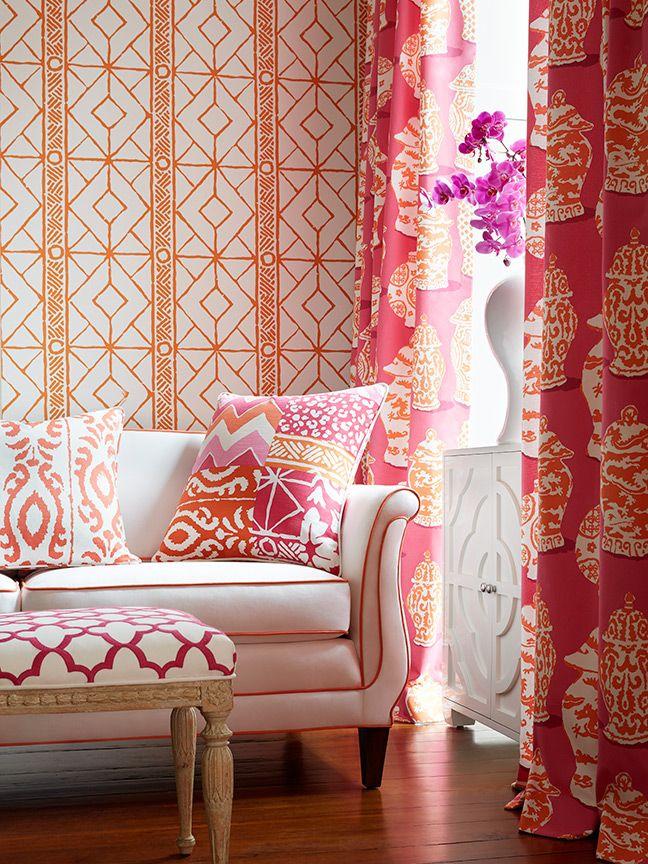 177 best Living Room images on Pinterest | Living room ideas, Home ...