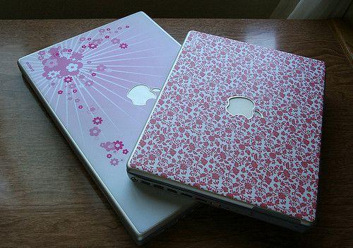 mac covers