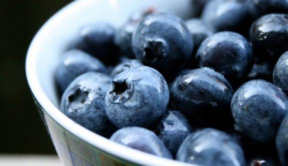 10の食べ物の共通点は「脳のメモリーや学習能力を高めること」そして抗酸化効果が高いのも特徴ですね。 フード|ヘルス・フィットネス|ヘア・ビューティー|セレブ|ガーデニング|健康|Health|サプリメント|Nutrition|ナチュロパシー もっと詳しく→ shizenryouhou.com/wp/