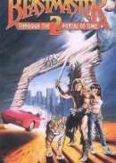 Beastmaster 2: Through the Portal of Time 1982 Fantasy, Action, Adventure Marc Singer, Kari Wuhrer, Sarah Douglas Dar is a warrior who can talk to the beasts. He is forced to travel to Earth to stop his evil brother from stealing an atomic bomb and turning their native land from a desert into, well - a desert.