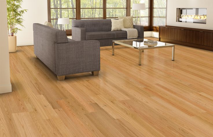 Best 25+ Red oak floors ideas on Pinterest | Floor stain ...
