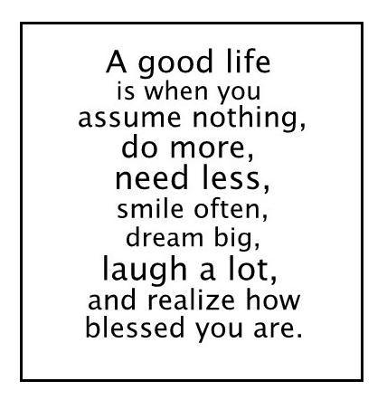 Oh so TRUE.....