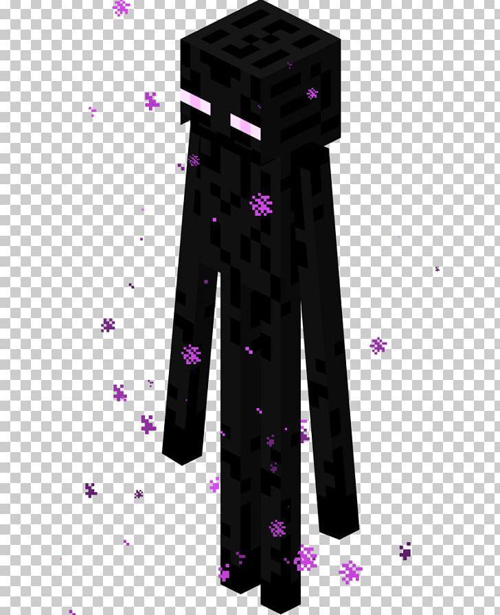 Minecraft Slenderman Video Games Costume Png Costume Diamond Sword Drawing Enderman Magenta Video Game Costumes Game Costumes Slenderman