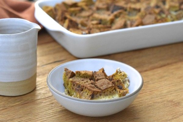 ... see more pumpkin cheesecake with caramel sauce bettycrocker com