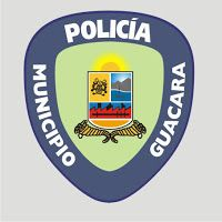 CONSEJO COMUNAL LOMA LINDA GUACARA: CARTELERA INFORMATIVA  MARZO 2016