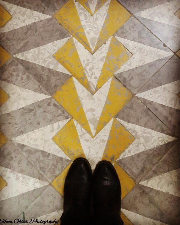 Beautiful tiles  #tile #tiles #ihavethisthingwithcolor #ihavethisthingwithtiles #tileaddiction #tiletop #faience #artwork #art #designers #designs #lovedesign #designing #lovearchitecture #thisismatouche #wanderlust #discover #adore #aime #love #igners #instaart #instaartistic #instadesign #instadecor #algeria #ihavethisthingwithfloors by sihem_oklar_photography
