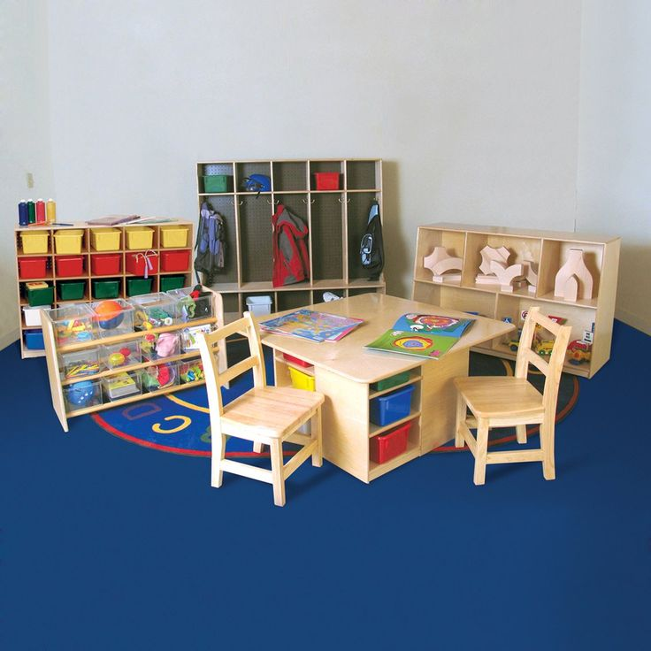 Classroom Design And Delivery ~ Wood designs classroom storage package price
