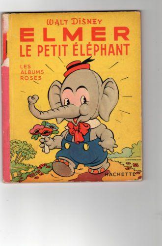 elmer-le-petit-elephant-les-albums-roses-par-hachette-1950
