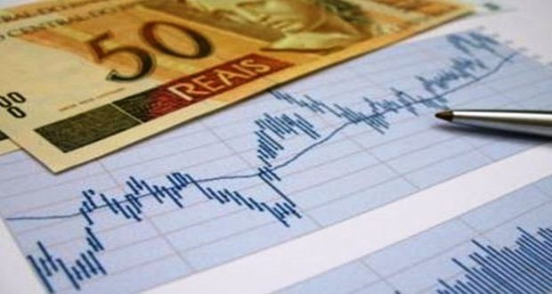 BofA diz que se o País precisa melhorar relação dívida/PIB e defende reforma da Previdência como saída 'saudável'  Jornal GGN - O banco norte-americano Bank of America Merrill Lynch (BofA)
