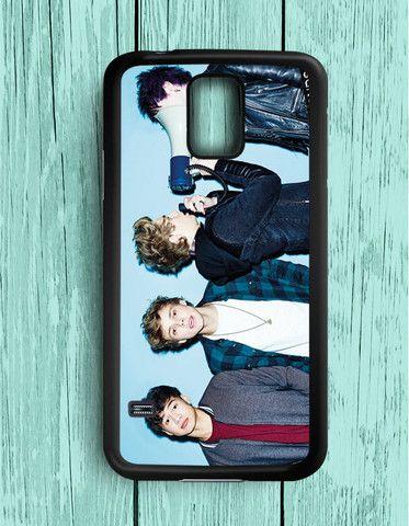 5 Second Of Summer Band Samsung Galaxy S5 | Samsung S5 Case