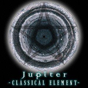 Album Classical Element