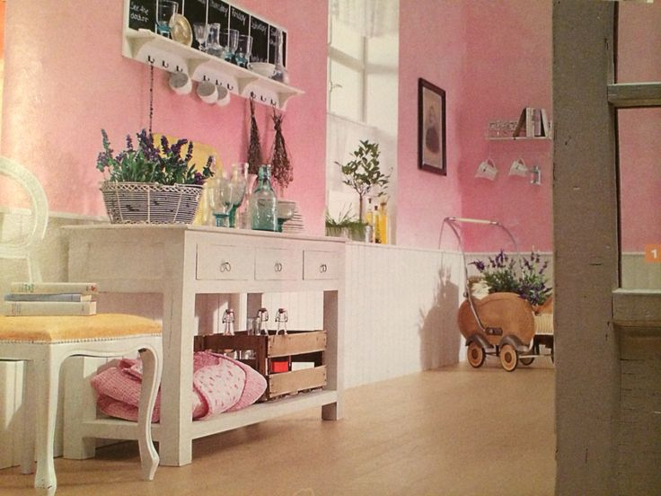 11 besten Certains for livingroom Bilder auf Pinterest