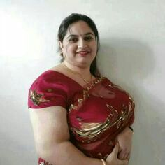 Free indian fat sexy