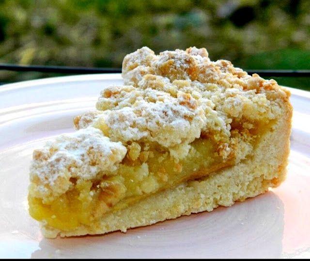 Ellas-Press: Αφράτη και μαλακή μηλόπιτα !!!