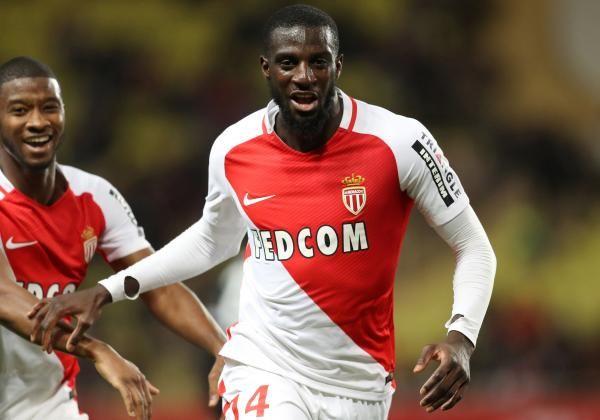 #rumors  Chelsea FC transfer news: Monaco star Tiemoue Bakayoko on verge of completing £35m move to Stamford Bridge