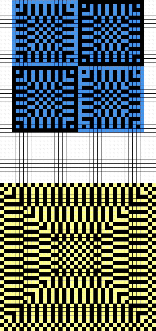 v182 - Grid Paint