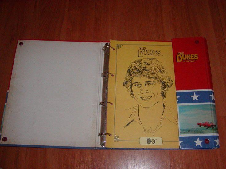 Vintage 80s Dukes of Hazzard General Lee Very RARE Ambar Portugal   eBay