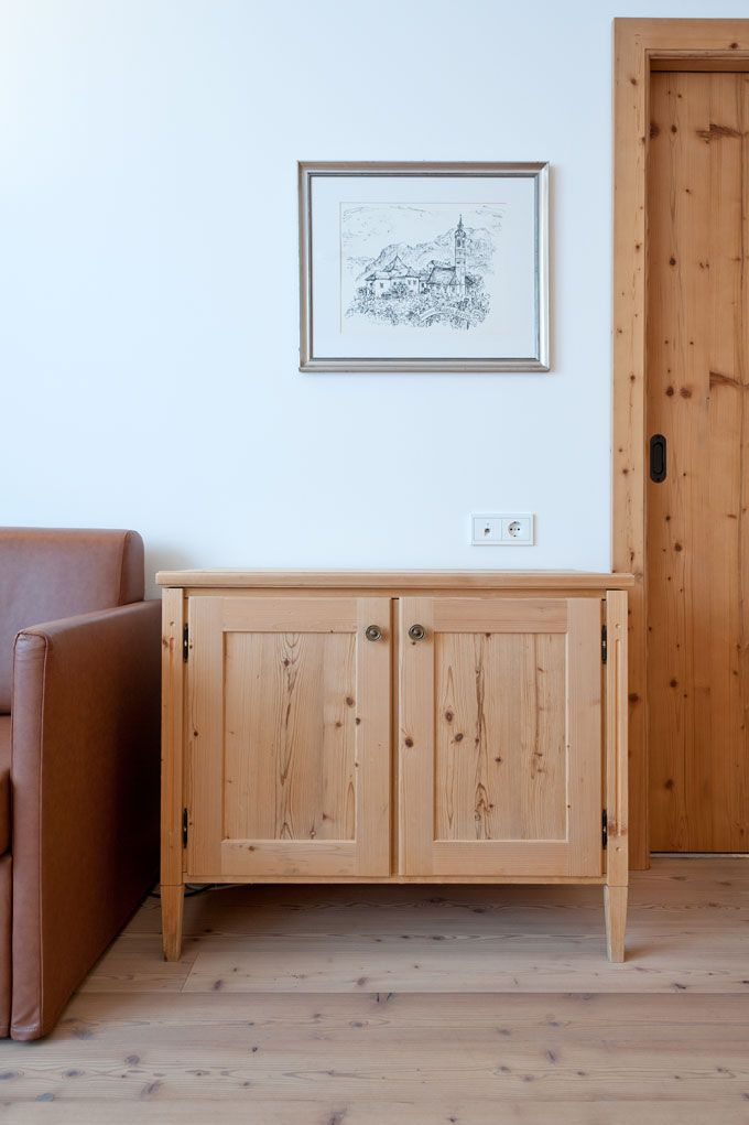 #livingroom #furniture: the altoatestina tradition revisited #Wohnzimmer #Möbel