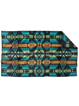 eagle rock saddle blanket (pendleton).