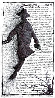 jbeja: fernando pessoa,a tabacaria,manuscrito,desenho de ...