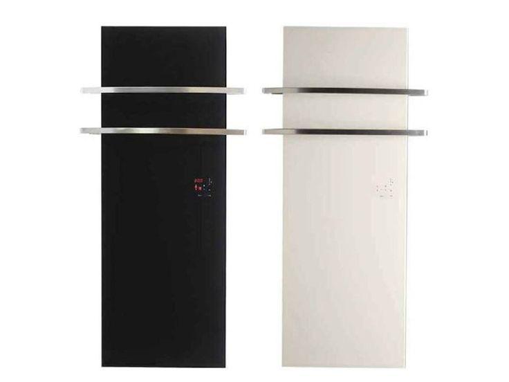 12 best Heizkörper images on Pinterest Radiant heaters, Radiators