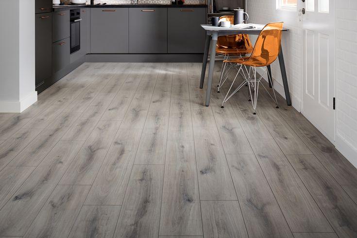 58 Best Kitchen Flooring Images On Pinterest