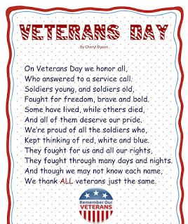 Happy Veterans Day 2017 may we remember all the bravehearts and Thank them for their service to the nation. We have Happy Veterans Day Images