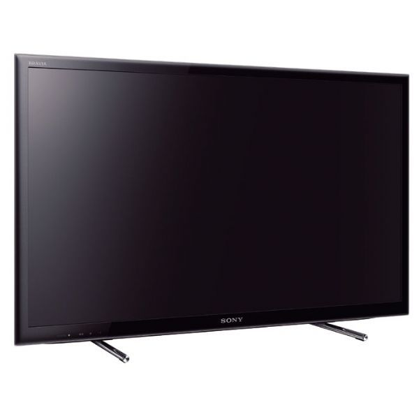 "Sony KDL46EX653 46"" Full HD Edge Lit LED TV XR100 Freeview HD Wifi Skype Ready Bravia Internet Video for just £649.99 - that's £300 off in our summer sale."
