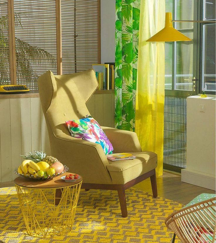 Landhausmöbel U0026 Vintage Möbel Im Landhausstil ✓ Landhausmöbel Aus  Massivholz ✓ Kiefer U0026 Weiß ✓ Ratenkauf ✓ Gratis Lieferung Ab 50 U20ac U0026  Rückgabegarantie