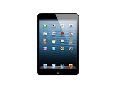 Apple iPad has become a popular choice among tablet devices.It requires delicate handling and sophisticated repair facility which is available at the store
