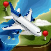 Airline Flight Status Check ► Flight Hero Pro