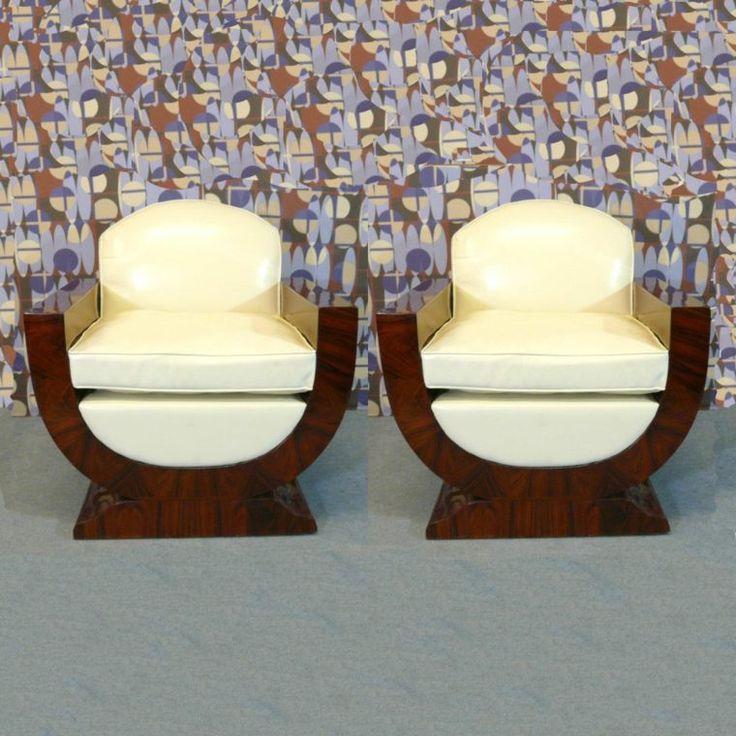 1025 best images about escalier d coration art d co art nouveau d coration de style on. Black Bedroom Furniture Sets. Home Design Ideas