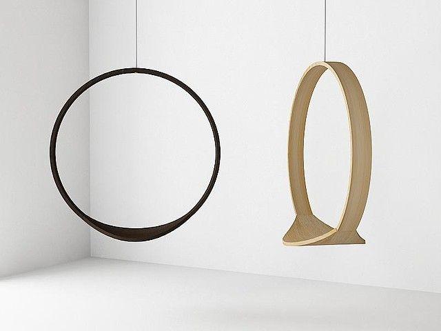 Swing!  i sooooooooooooooo love this idea. i am soooooooooooooooo getting this!!!!!!!!!!!!!!!!!!!