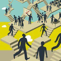 Riordino della normativa in materia di ammortizzatori sociali in costanza di rapporto di lavoro: http://www.lavorofisco.it/riordino-della-normativa-in-materia-di-ammortizzatori-sociali-in-costanza-di-rapporto-di-lavoro.html