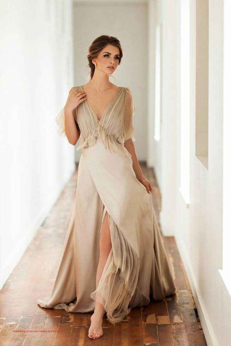Non traditional wedding dress!👍 Beauty dress, Gowns