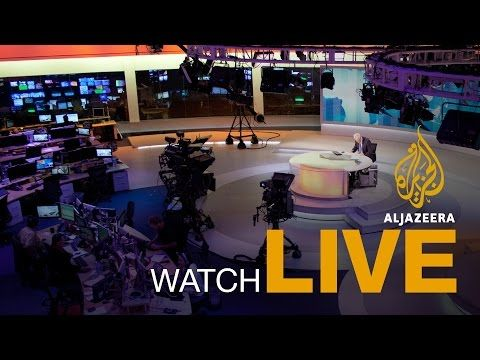Al Jazeera English HD Live Stream. - (More info on: http://LIFEWAYSVILLAGE.COM/movie/al-jazeera-english-hd-live-stream/)