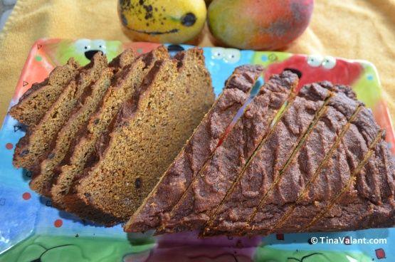 Hawaiian Mango Bread Recipe - Food.comKargo_SVG_Icons_Ad_FinalKargo_SVG_Icons_Kargo_Final