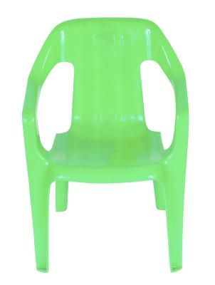 How to Clean Plastic Patio Furniture. Best 25  Plastic patio furniture ideas on Pinterest   Plastic
