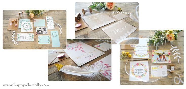 Anne-Charlotte Illustratrice & Blogueuse Françaisevivant à Londres, j'ai créé ce blog lors de mes préparatifs de mariage en2012. Passionnée par le dessin et la peinture aquarelle, je créé des faire-part de mariage & naissance, et d'autres jolies choses, à retrouver sur ma boutique en ligne ici.Je travaille aussi avec les professionnels pour des logos et …