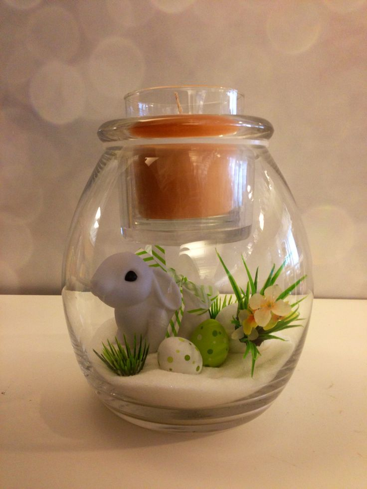 this is so cute...i have this set at home and it's so versatile! http://www.partylite.biz/tawnischaad #partylite #diy