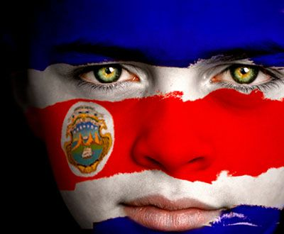 Facts about Costa Rica