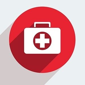 Don't let medical aid schemes bamboozle you \www.health24.com