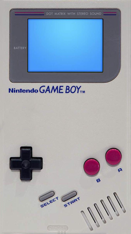 Video games iphone wallpaper tumblr - Iphone 6 Lock Screen