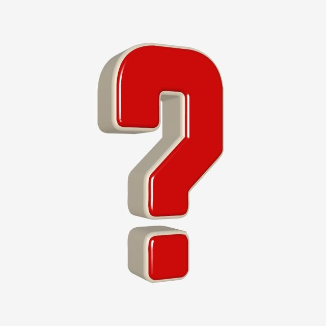 3d Question Icon 3d Question Icon Png Transparent Clipart Image And Psd File For Free Download Question Icon This Or That Questions Icon