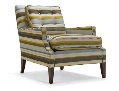 39 Best Furnishings Chairs Images On Pinterest Chairs Armchairs And Couch
