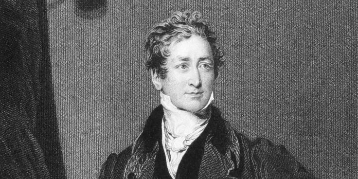 TIL the British Police officers are called Bobbies after Sir Robert Peel who established the Metropolitan Police Force in 1929