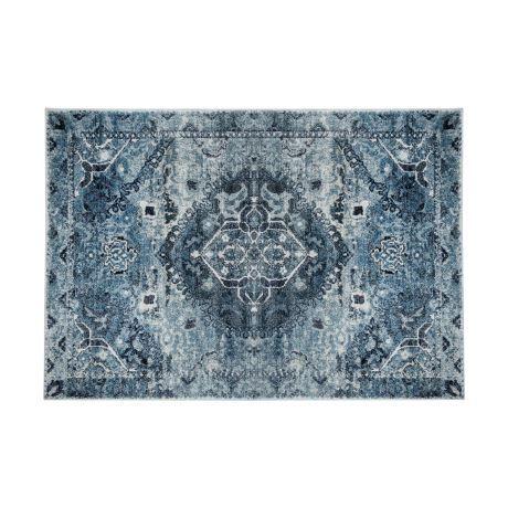 CAIRO 160x235cm rug