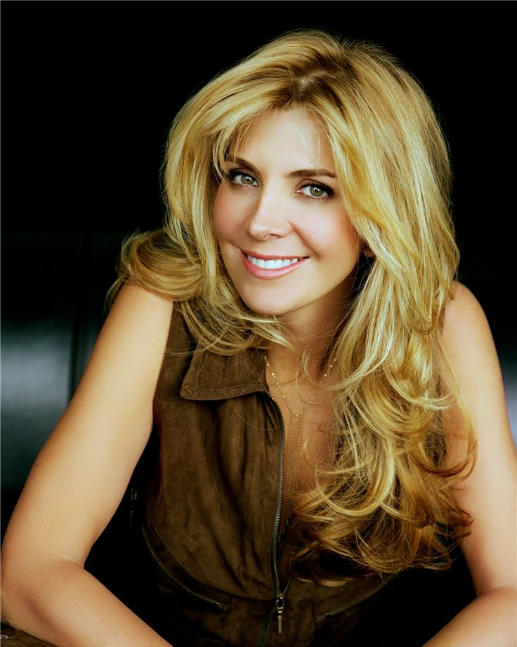 natasha richardson - photo #4