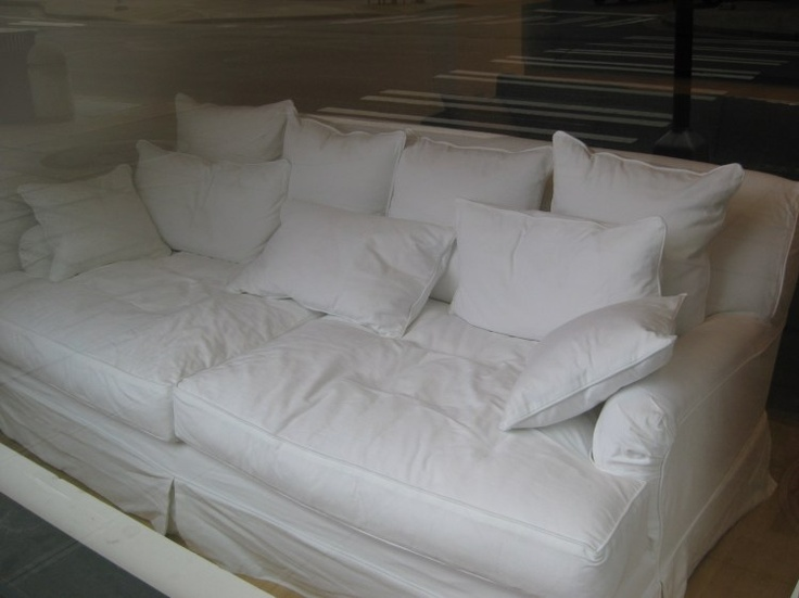 More Products Home Deep Sofa Deep Couch